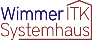 Great Growing Up trainiert Mitarbeiter für Wimmer ITK Systemhaus.
