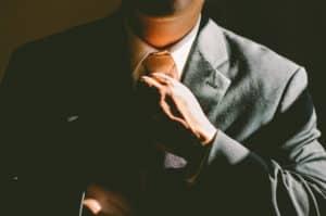Führungskompetenz ist immer noch viel zu selten ein Kriterium.