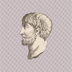 Mit Angst erfolgreich: der geniale Archimedes.
