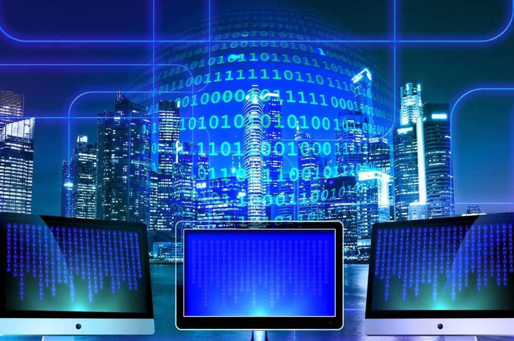 Wie Gemü der digitalen Revolution begegnet